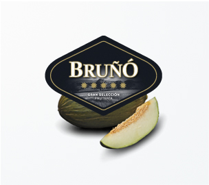 melon_seleccion_bruno